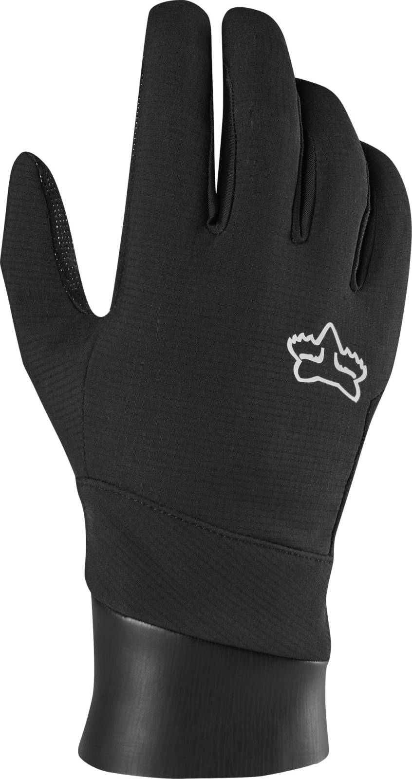 Fox Attack Pro Fire Glove - black XL
