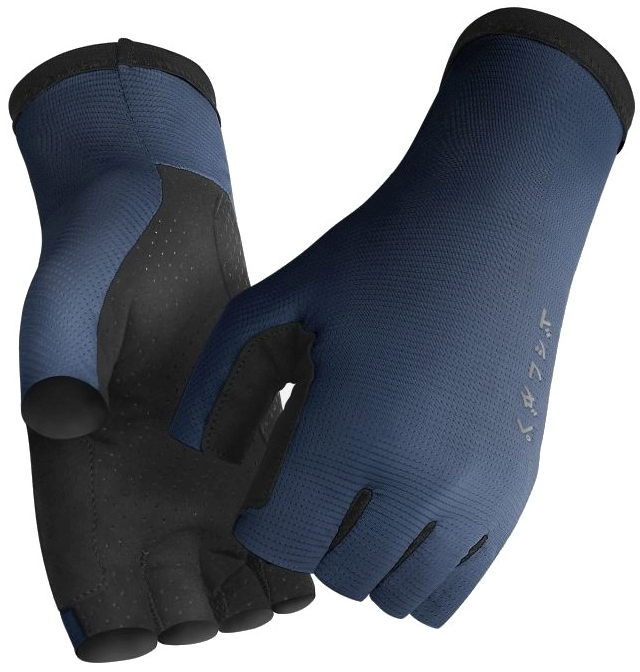 E-shop PEdAL ED Mirai Lightw Gloves - navy L