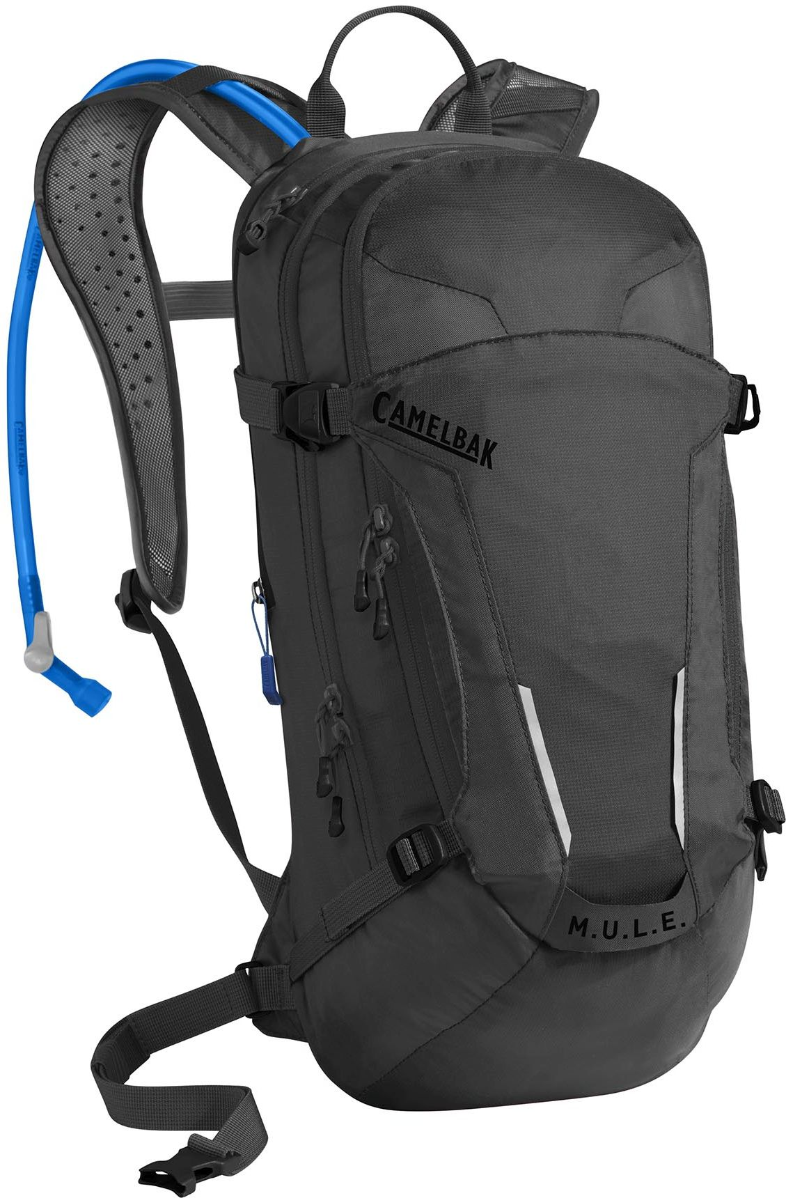 Camelbak Mule - Black uni