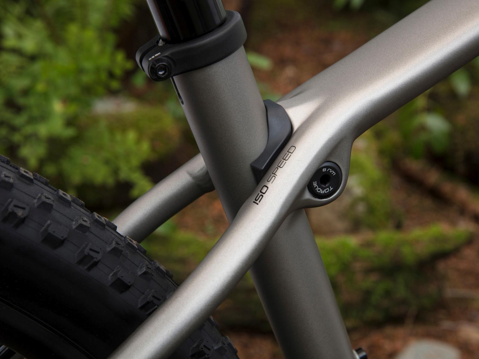 5b9176f7de Horské kolo Trek Procaliber 6 - Matte Metallic Gunmetal - Ski a Bike ...