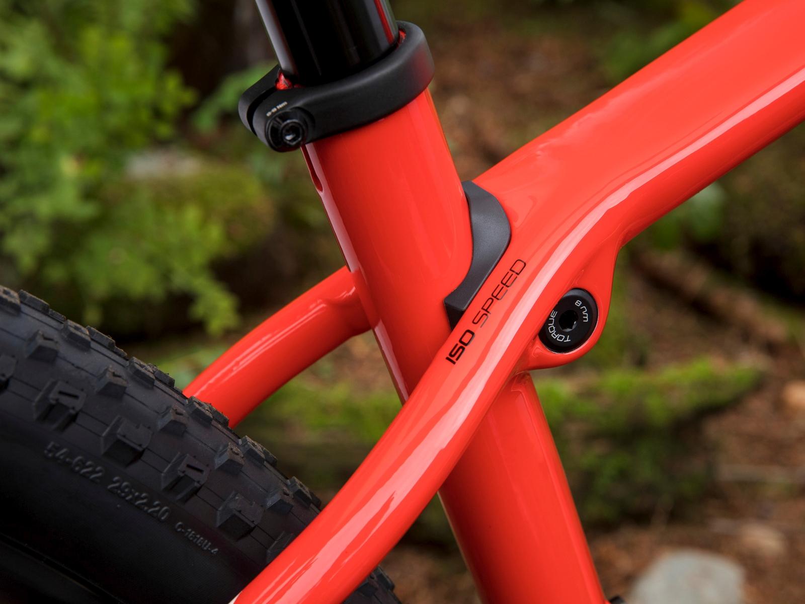 b66a645541 Horské kolo Trek Procaliber 6 - Viper Red - Ski a Bike Centrum Radotín