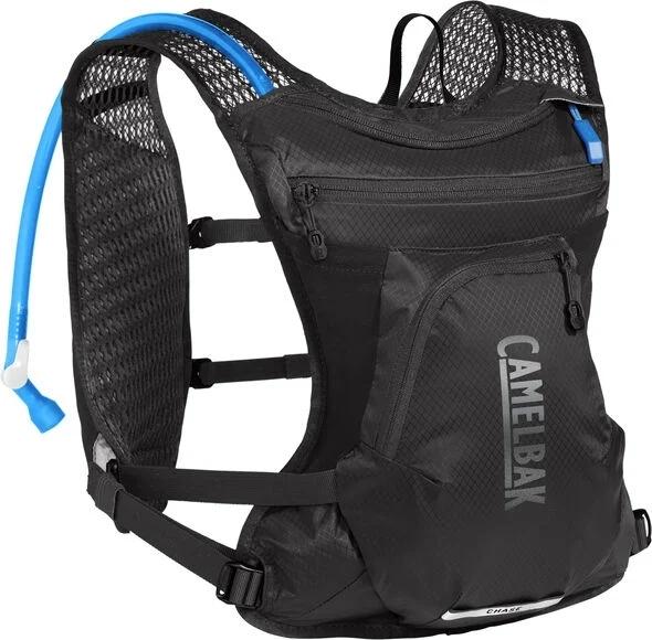 Camelbak Chase Bike Vest - Black uni