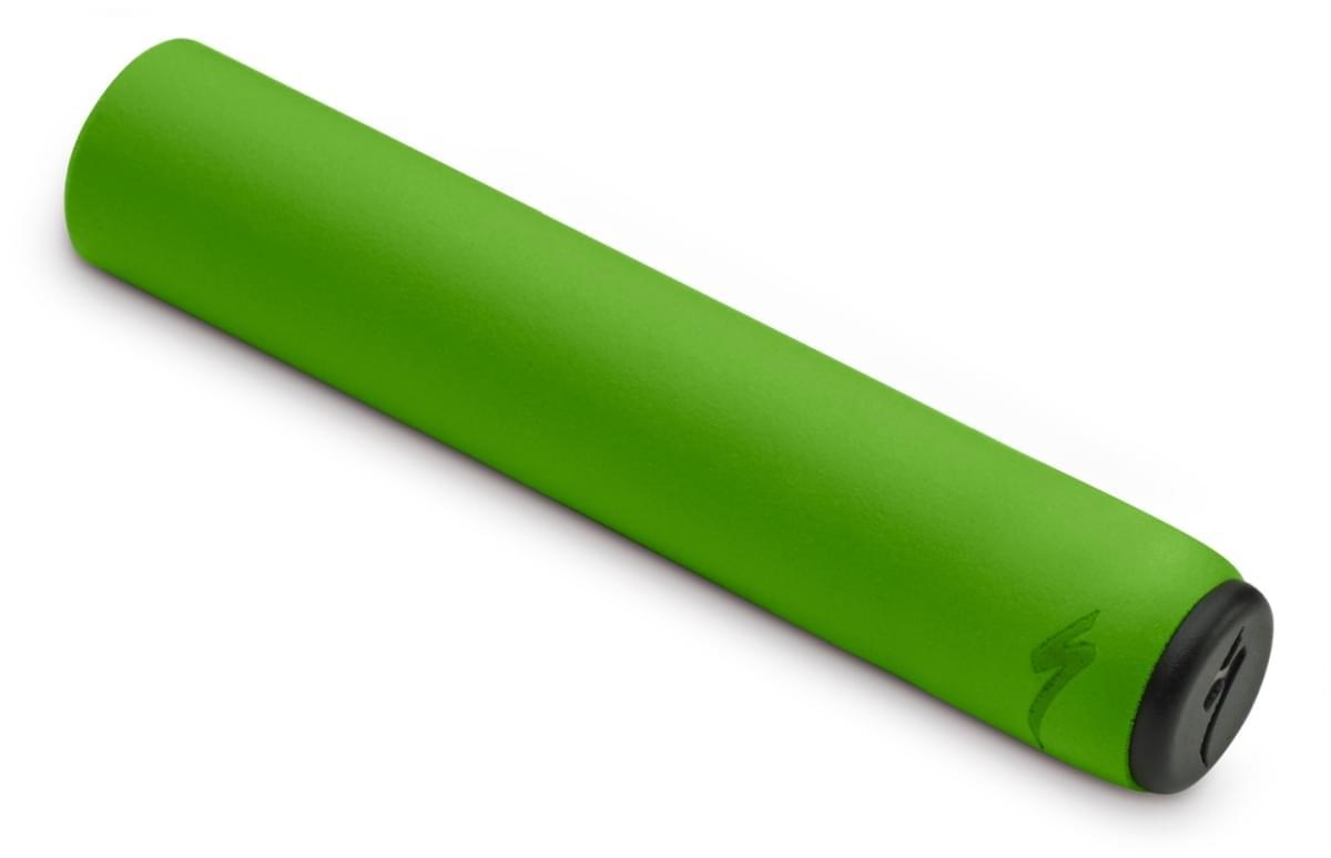 Specialized XC Race Grip - moto green uni