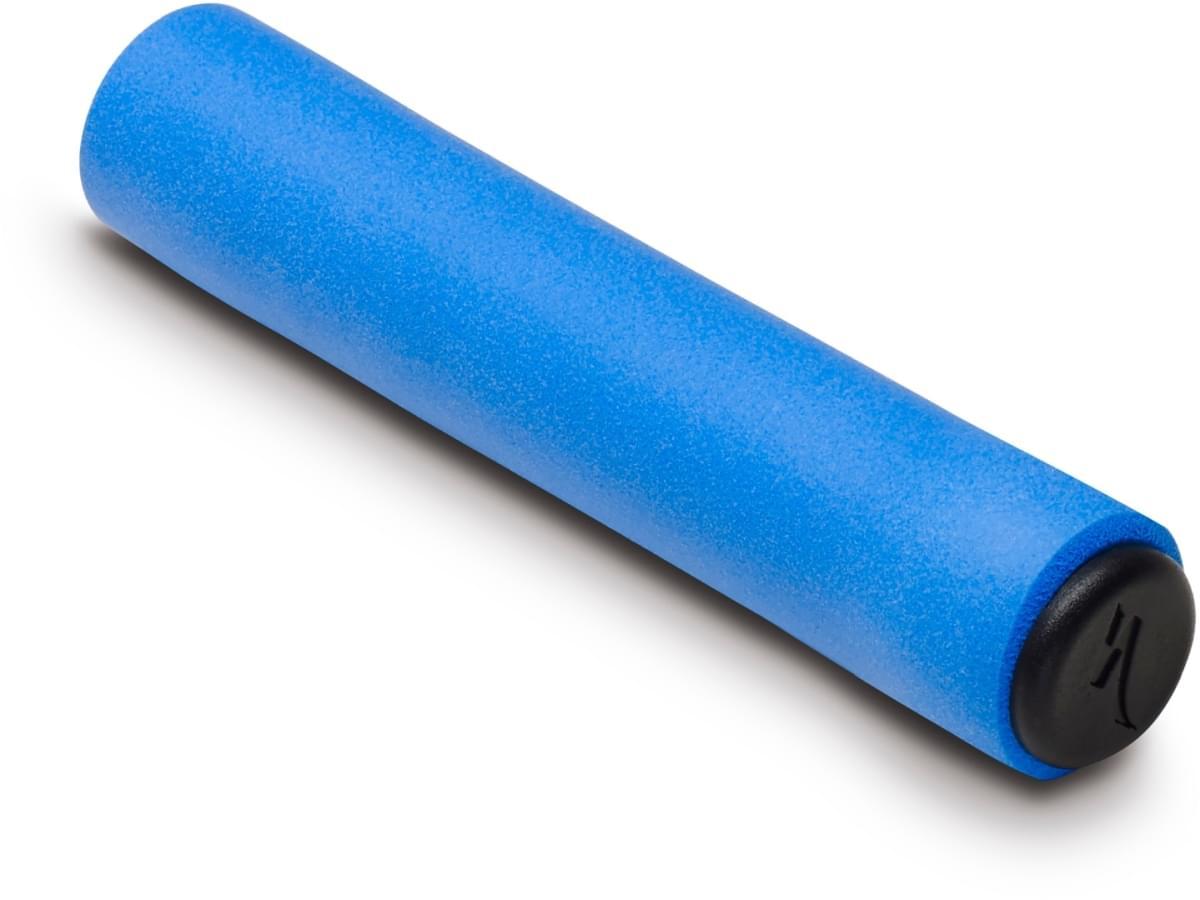 Specialized XC Race Grip - blue uni