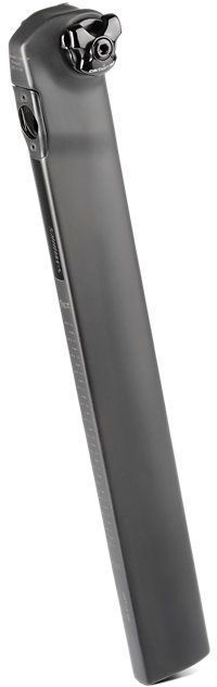 Specialized S-Works Venge Carbon Post - carbon 390/20 mm