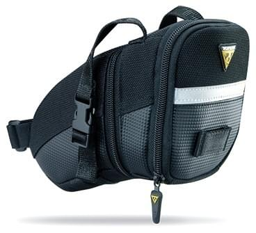 Topeak Aero Wedge Pack Medium uni
