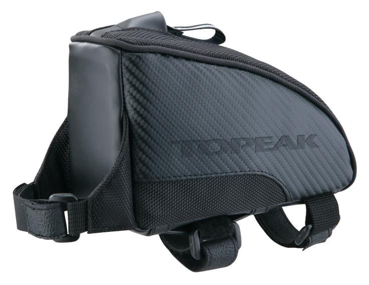 e7f516a0a8 Cyklistická taška na rámu Topeak Fuel Tank Medium - Ski a Bike ...