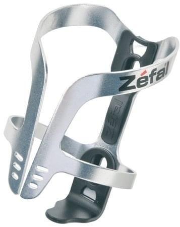 Košík Zéfal Pulse 11 - stříbrný