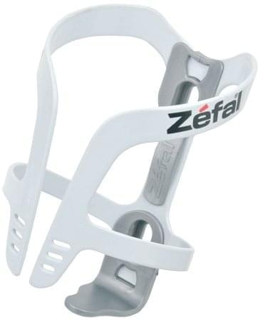 Košík Zéfal Pulse 11 - bílý white
