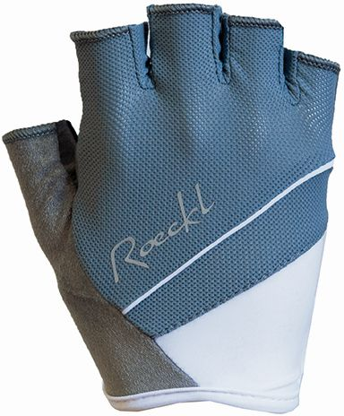 Roeckl Denice - grey 7