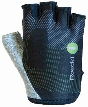 Roeckl Teo - black 4