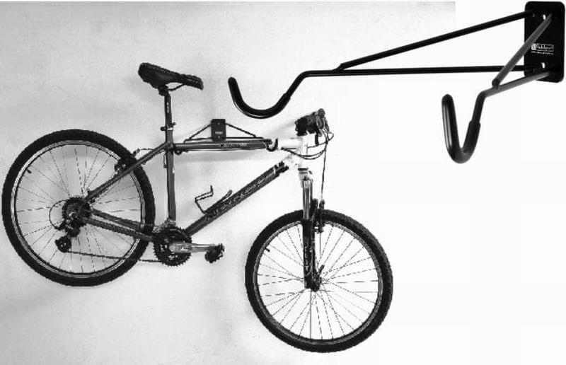 Držák na kolo za rám Pedálsport PDS-DK-R