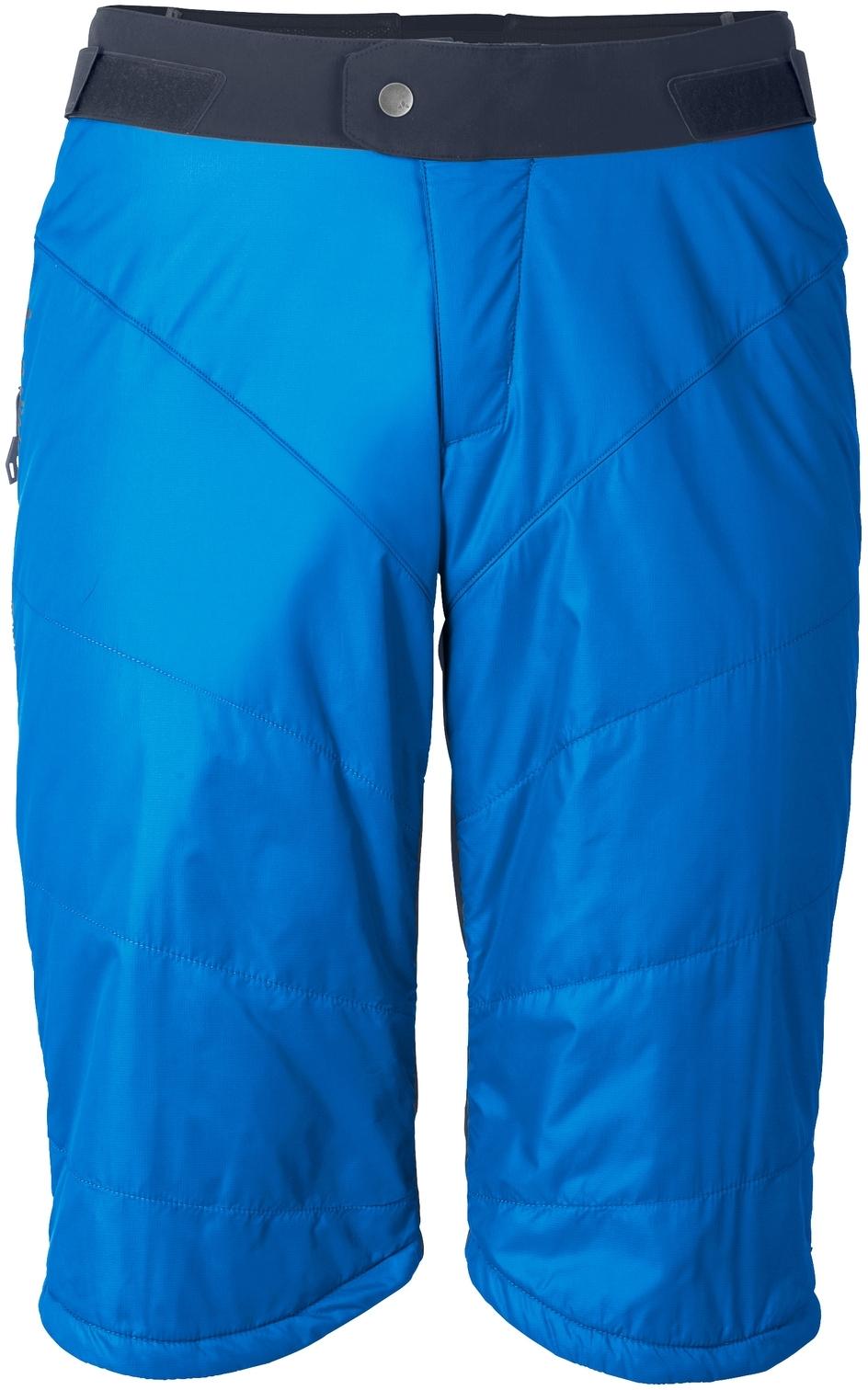 Vaude Men's Minaki Shorts II - black M