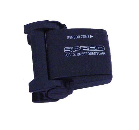 Snímací sensor Cateye Strada Wireless