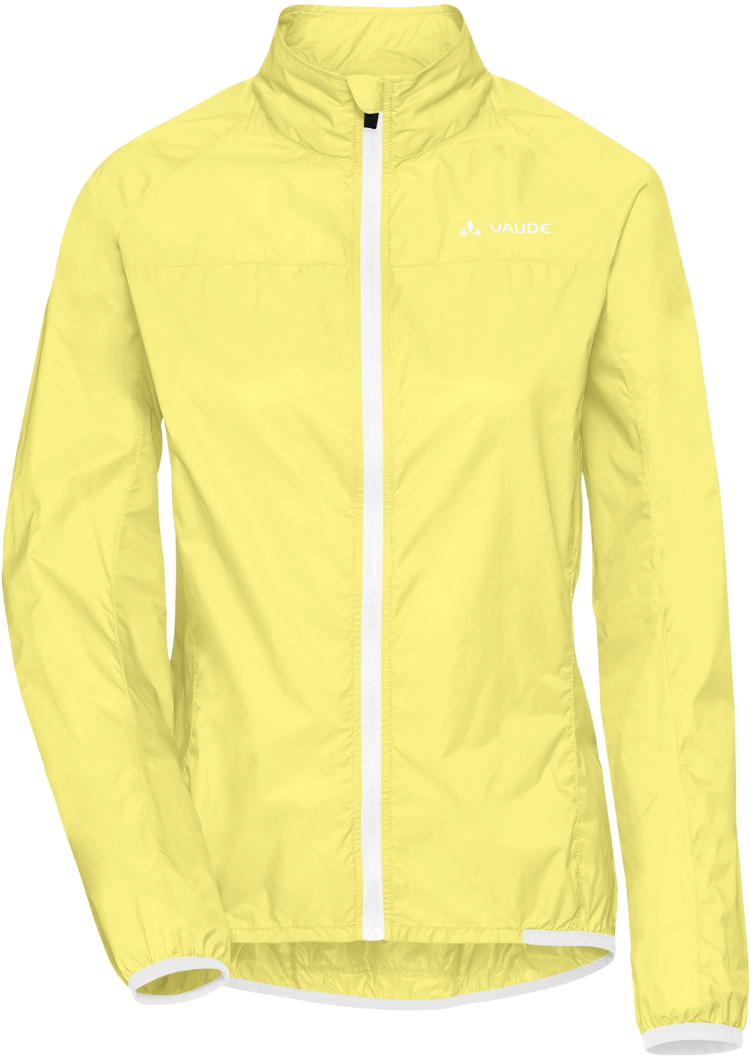 Vaude Women's Air Jacket III - mimosa L