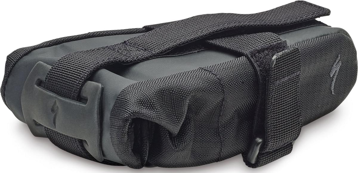 Specialized Seat Pack Medium - black uni