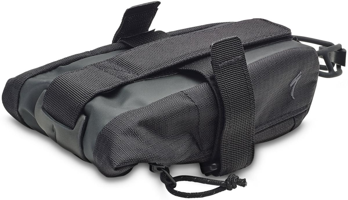 Specialized Seat Pack Large - black uni