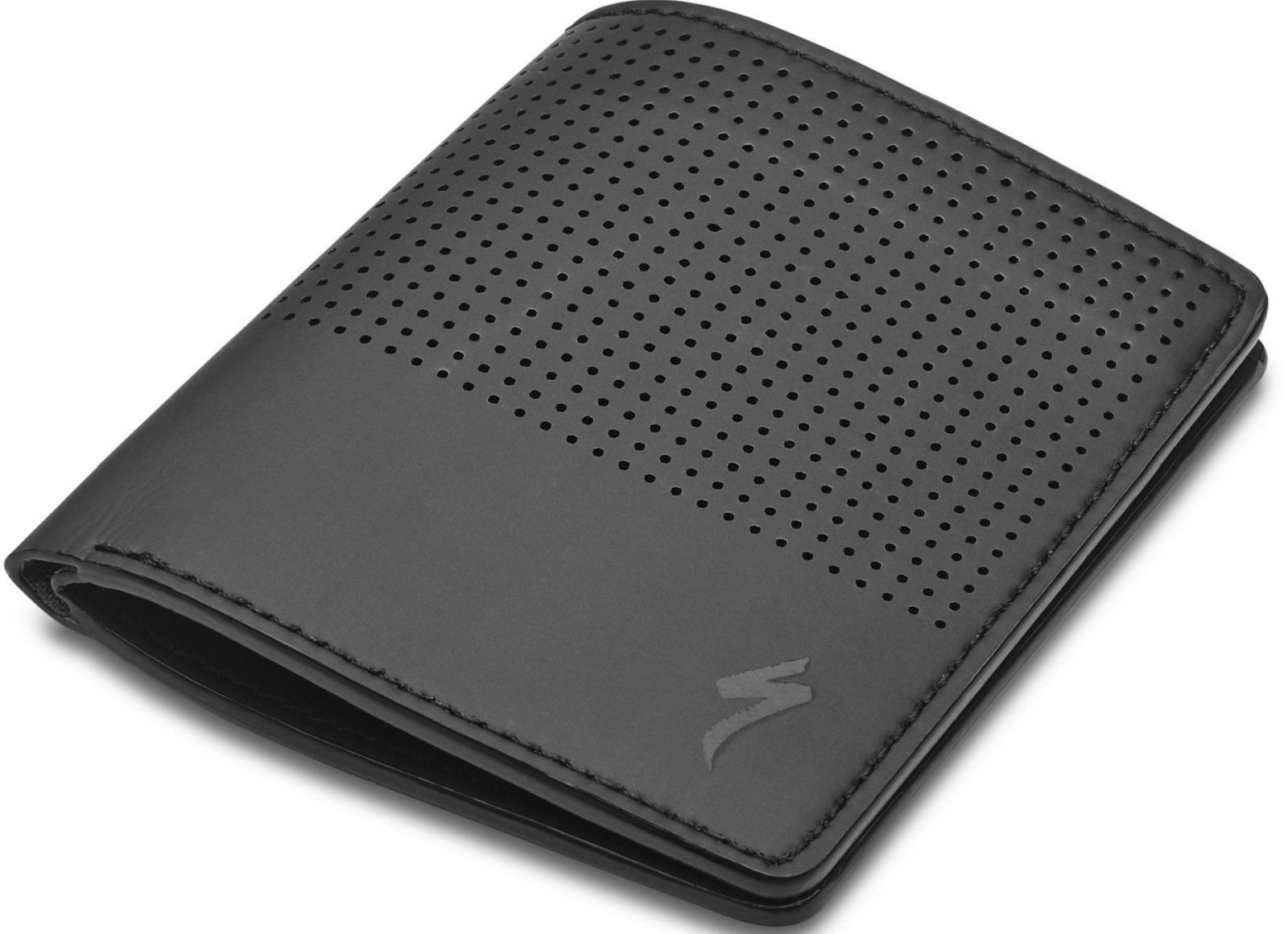 Specialized S-Wallet Bi-Fold - black uni
