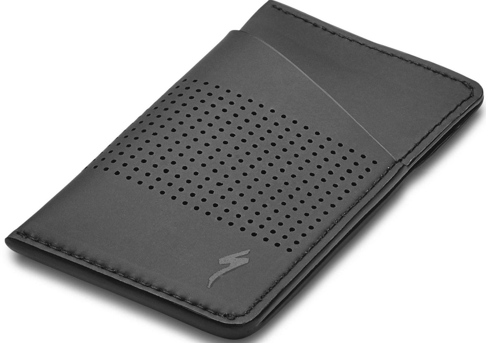 Specialized S-Wallet Slim - black uni