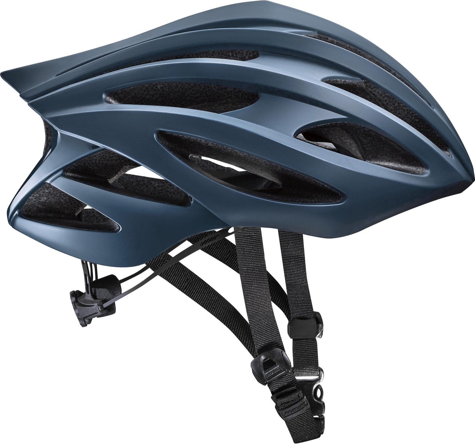 Mavic Azur LTD Cosmic Pro Helmet L-(57-61)