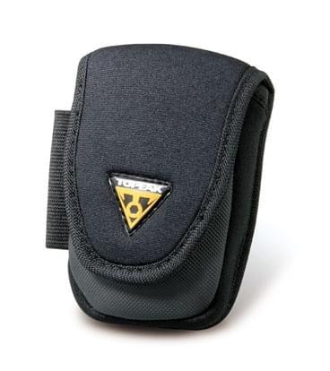 Obal na mobil Topeak PDA Phone Pack - large uni