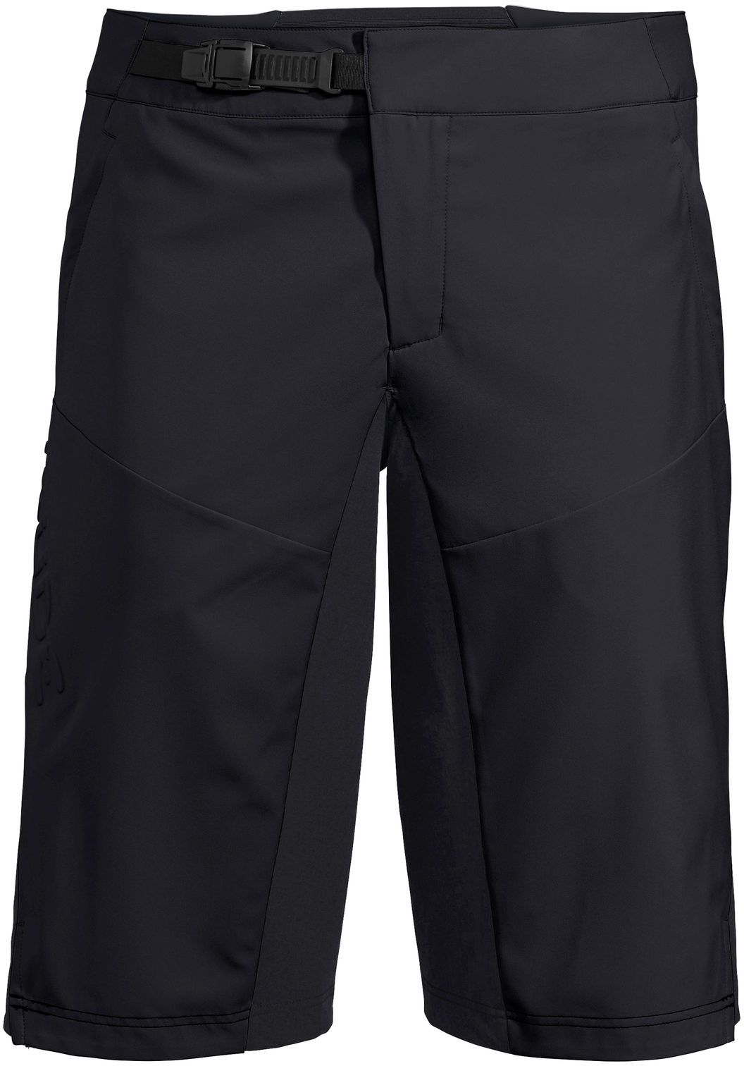Vaude Men's Bracket Shorts - black XL