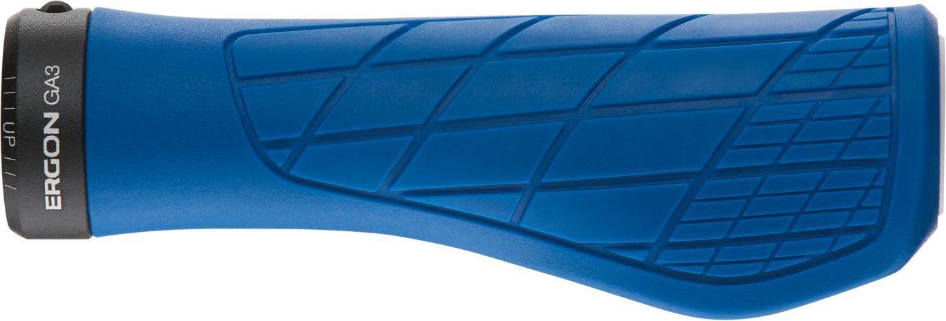 Ergon GA3 Large Midsummer Blue uni