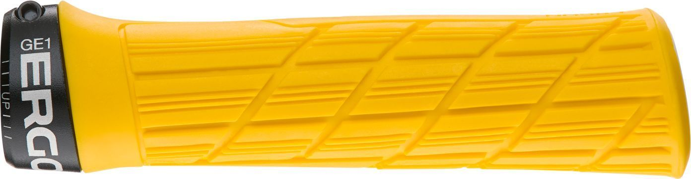 Ergon GE1 Evo - Yellow Mellow uni