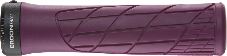 Ergon GA2 Purple Reign uni