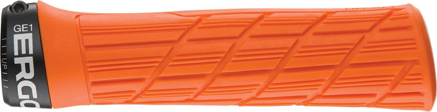 Ergon GE1 Evo - Juicy Orange uni