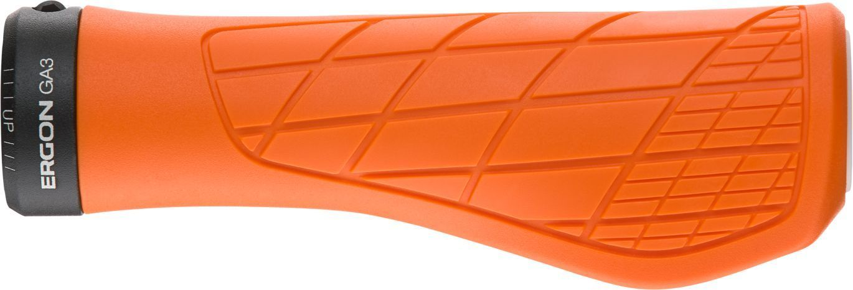 Ergon GA3 Large Juicy Orange uni