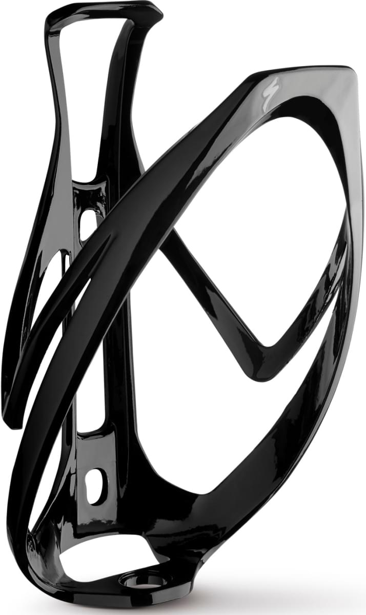 Specialized Rib Cage II - black uni