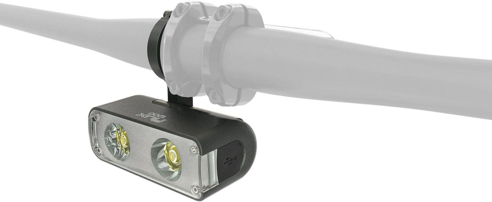 Specialized Flux 1200 Headlight uni