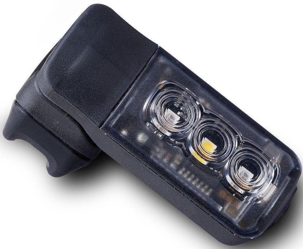 Specialized Stix Switch Headlight/Taillight - black uni