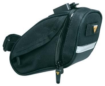 Topeak Aero Wedge Pack DX Medium uni