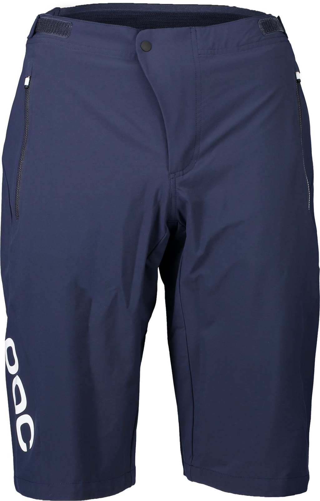 POC Essential Enduro Shorts - Turmaline Navy L