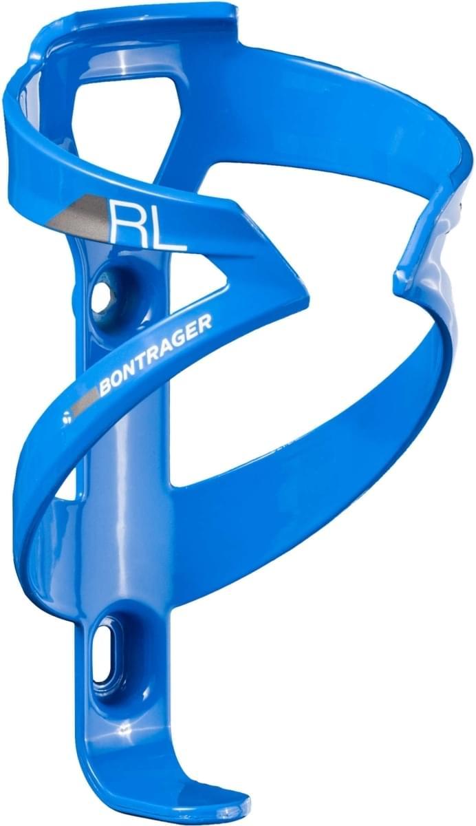 Bontrager RL Waterloo Blue uni