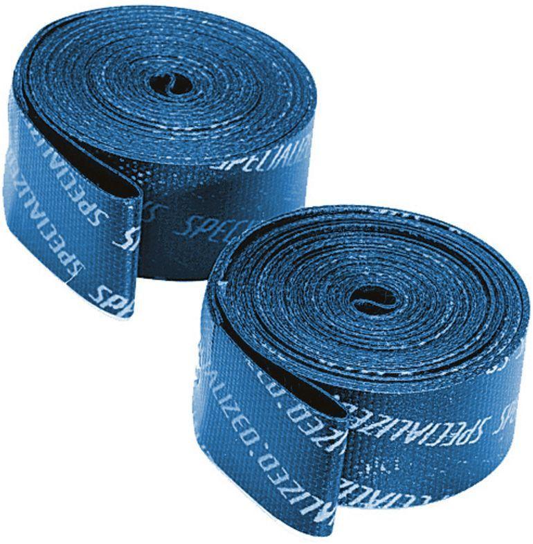 Specialized Rim Strip 29 - Blue 29