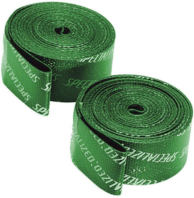 Specialized Rim Strip 650B - Green 650b