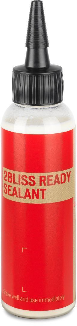 Specialized 2Bliss Ready Tire Sealant 125ml 125ml