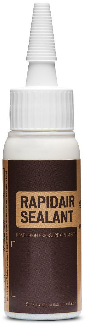 Specialized Rapidair Tire Sealant 60ml 60ml