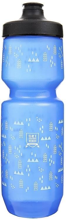 Specialized Ski a Bike 0,77l – Blue Forest uni
