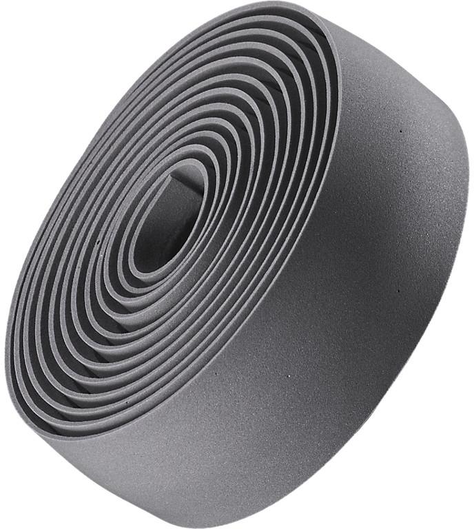 Bontrager Gel Cork Handlebar Tape - gravel uni