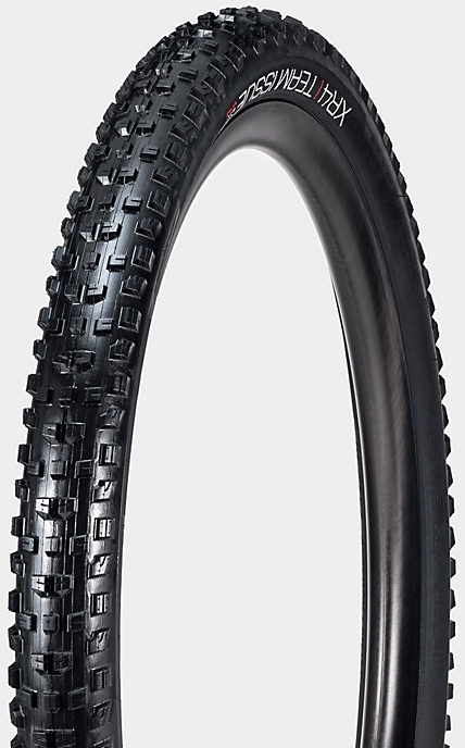 Bontrager XR4 Team Issue TLR 29 29x2.4