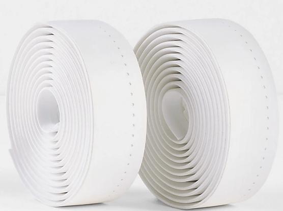 Bontrager Perf Line - white uni