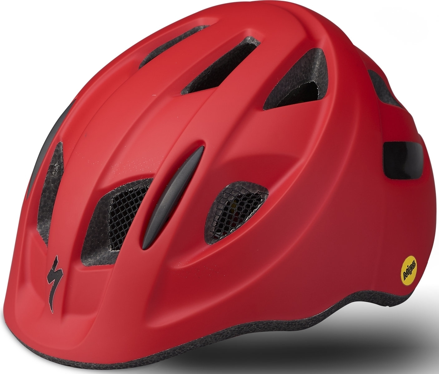 Specialized Mio Mips - flo red 46-51