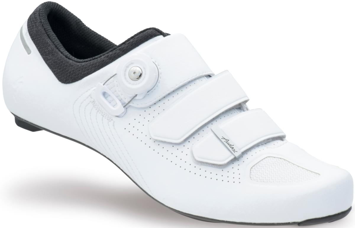 Specialized Audax Road - white 42 1e9c7950650