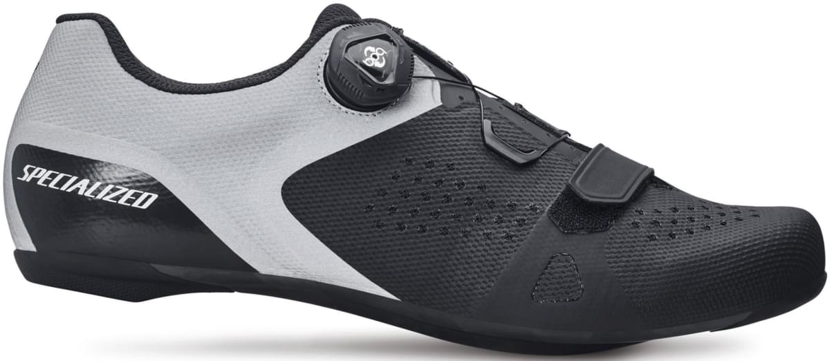 Specialized Torch 2.0 - reflective 41