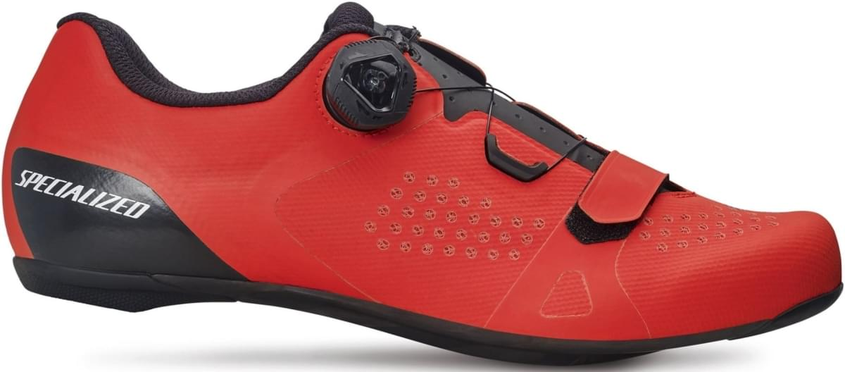 Specialized Torch 2.0 - rocket red 48