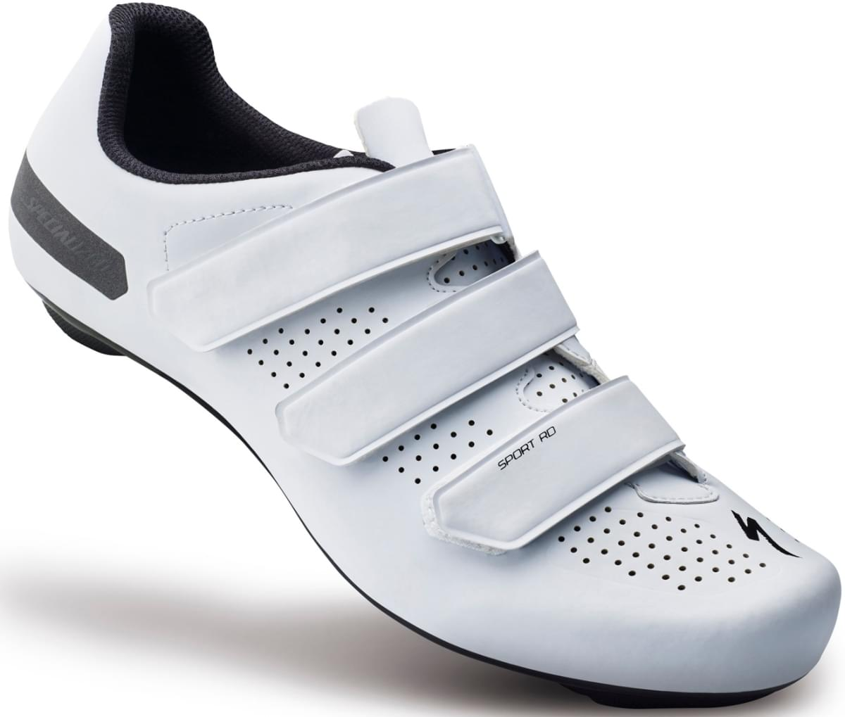 Specialized Sport Road - white 43 a6314e9b86